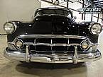 1953 Chevrolet Bel Air Picture 6