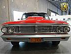 1964 Ford Galaxie Picture 6