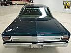 1966 Plymouth Belvedere Picture 6
