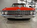 1962 Ford Galaxie Picture 6