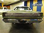 1968 Plymouth GTX Picture 6