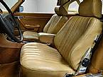1977 Mercedes 450SL Picture 6