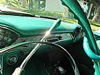 1955 Chevrolet Bel Air Picture 6