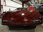 1993 Chevrolet Corvette Picture 6