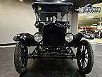 1917 Ford Model T Picture 6