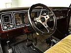 1978 Ford F250 Picture 6