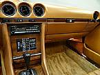 1979 Mercedes 450SL Picture 6