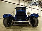 1926 Ford Model T Picture 6