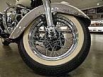 1958 Other Harley Davidson Picture 6