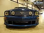 2006 Ford Mustang Picture 6