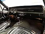 1968 Mercury Cougar Picture 6