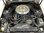 1973 Mercury Cougar Picture 6
