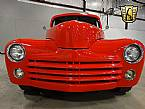 1947 Ford 99 Picture 6