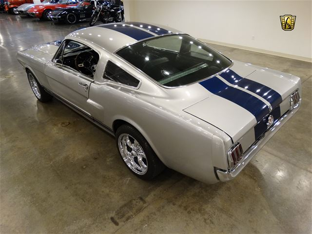 1979 ford mustang for sale o 39 fallon illinois. Black Bedroom Furniture Sets. Home Design Ideas