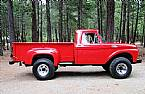 1964 Ford F250 Picture 6
