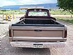 1964 Ford F100 Picture 6