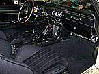 1967 Mercury Cougar Picture 6
