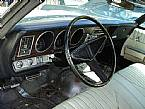 1968 Oldsmobile 98 Picture 6