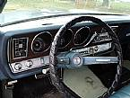 1968 Oldsmobile Delmont 88 Picture 6