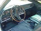 1969 Lincoln Continental Picture 6
