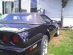 1988 Chevrolet Corvette Picture 6
