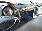 1960 Chrysler Imperial Picture 6
