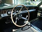 1967 Plymouth Barracuda Picture 6
