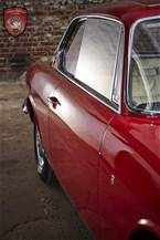 1964 BMW 3200 Picture 6