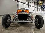 1923 Ford Roadster Picture 6