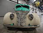 1948 Ford 2S Picture 6