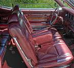 1970 Lincoln Continental Picture 6