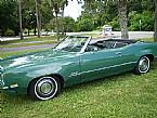 1970 Oldsmobile Delta 88 Picture 6