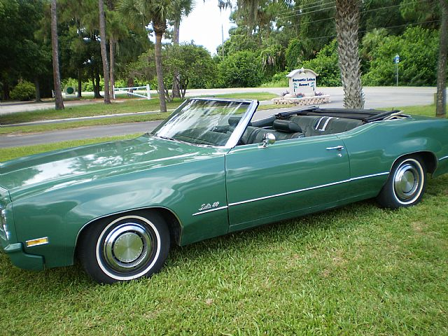 70s Convertible For Sale In Florida Autos Post