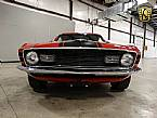 1970 Ford Mustang Picture 6
