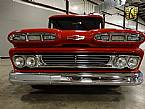 1962 Chevrolet Apache Picture 6