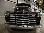 1951 Chevrolet 3100 Picture 6