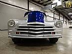 1947 Chevrolet Fleetline Picture 6