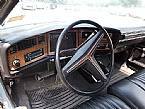 1973 Buick Centurian Picture 6