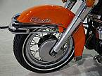 1968 Other Harley Davidson Electra Glide Picture 6
