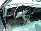 1977 Pontiac Grand Prix Picture 6