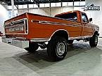 1976 Ford F150 Picture 6