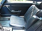 1979 Mercedes 280SL Picture 6
