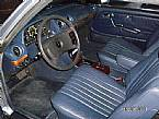 1982 Mercedes 300CD Picture 6