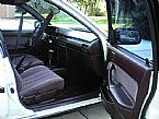 1987 Toyota Camry Picture 6