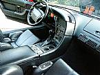 1991 Chevrolet Corvette Picture 6