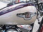 1998 Other H-D 95th Anniversary Picture 6