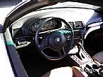 2005 BMW 330ci Picture 6