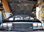 1987 Buick Grand National Picture 6