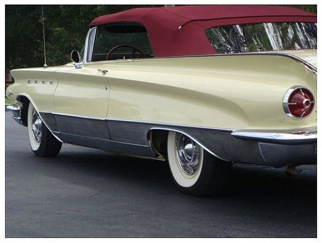 1960 Buick Convertible For Sale | Autos Post