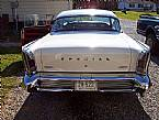 1958 Buick Special Picture 6
